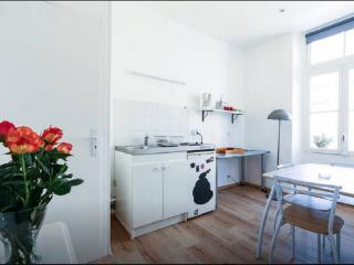 Central 1 Bedroom Residence Lily Rue Florian