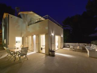 Exclusive Villa M, Rovinj, Borik