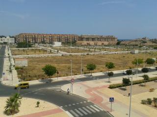 Alquiler de Apartamento en Puerto de Sagunto