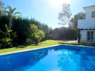 Villa Anna, Sesimbra
