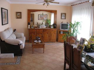 Casa unifamiliar ideal para familia, Piera