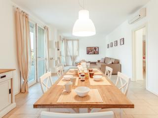 Gran Fausto Flats - Appartamento Trilocale