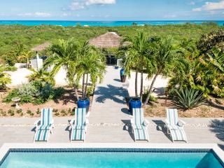 Ocean View Villa, Providenciales