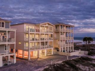 (Grayton Beach) A Wave From It All - 80 Hotz, Miramar Beach