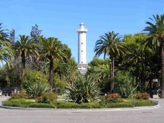 Monolocale centralissimo in Riviera delle Palme