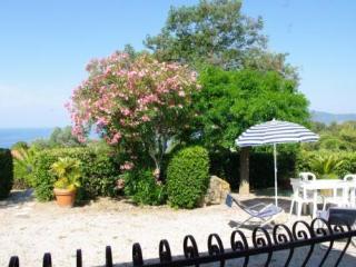 Villa Oasi Casetta