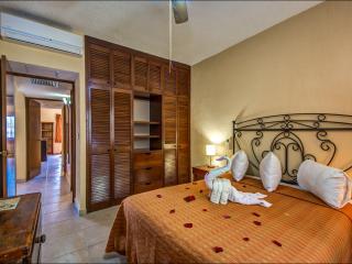 Apartment Rinconada del Sol 203, Playa del Carmen