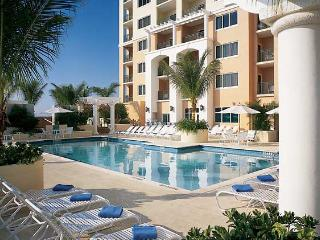 Marriott Beach Place Towers - Studio, 1BR and 2BR, Fort Lauderdale