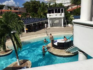 Royal Suites - 1-2 rooms Gold VIP - All-inclusive, Puerto Plata