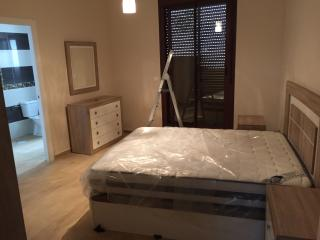 New luxury apartament in Cadiz( city center), Cádiz