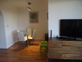 Spacious East Facing 2br, Coogee