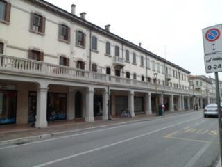 B&B Venezia Mestre