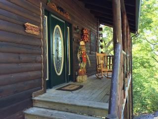 Perfect Smoky Mountain Vacation, Gatlinburg,TN, Sevierville