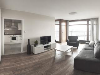 Luwri Apartments Apartament C, Varsovia