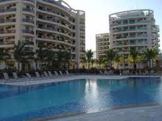 Residencial Life  Resort Recreio dos Bandeirantes, Río de Janeiro