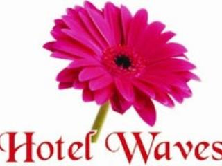 Hotel Waves is the Unit of Lohias Group of Hotels
