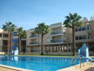 Marina Sol Perfect Apartment for Holidays