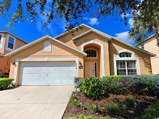 Luxury Florida Villa, Kissimmee