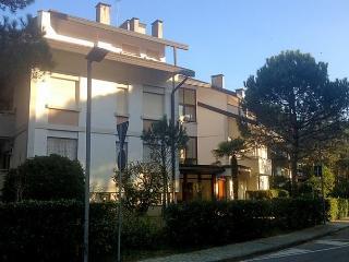 Condominio Bussola, Villa Minozzo