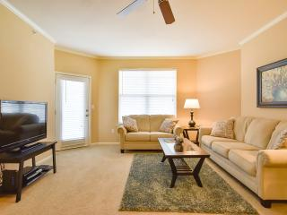 1134 2BR Corporate Suite-Overland Park!
