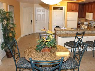 Fully Furnished, 5 Star Resort Villa close to Disney.