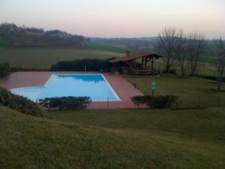 Delizioso Appartamento con piscina