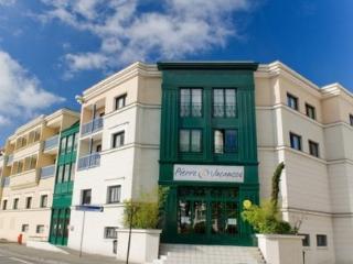 Pierre et Vacances Centre, La Rochelle