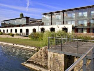 Pierre et Vacances Le Moulin d, Loches