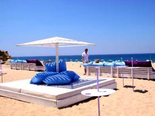 Sesimbra Beach House