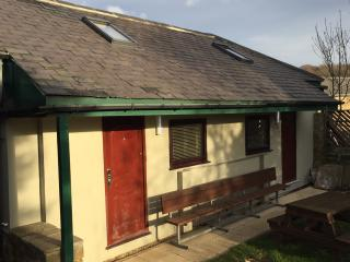 Rooms to let at The Market, Elsecar, S74 8EP, Barnsley