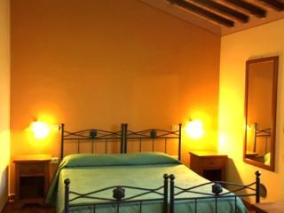 Appartamento Villa Pardi, Lucca