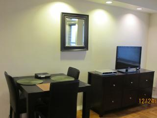 Amazing Studio few steps from Grand Central and UN, Nueva York