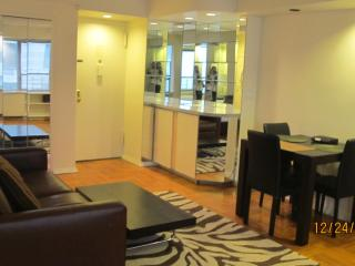 Amazing Studio few steps from Grand Central and UN