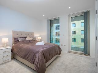 Truffle Group Apartments, London