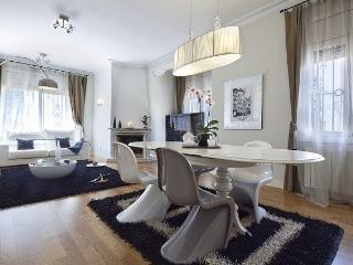 Spacious and charming centrally located home, Berlin