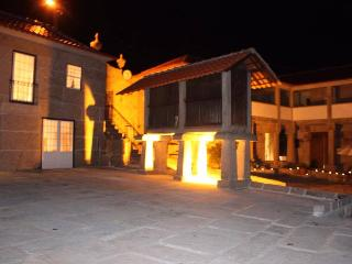 Casa da Ventozella - Casa de Campo