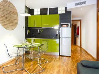 Central Apartment Barcelona, las Ramblas, B