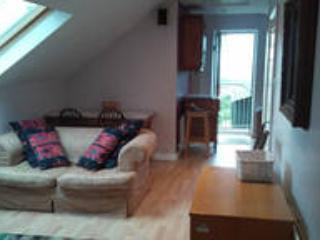Bunratty View Apartment.