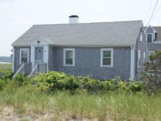 214 N. Shore Blvd., East Sandwich