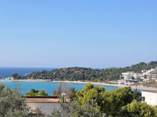 Executive seaview, Vouliagmeni