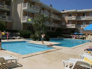 Residenza Buganvillea, Alghero