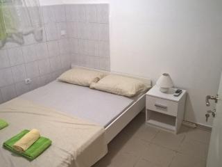 Micro rooms 1, Sibenik