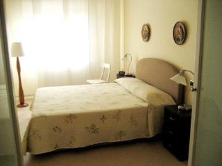 Pietrasanta city center holiday rental apartment