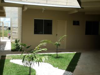 Brazil long term rental in Goias, Goiania
