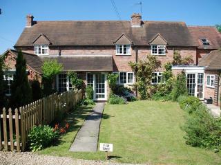 Fir Tree Cottage (C405), Chipping Campden