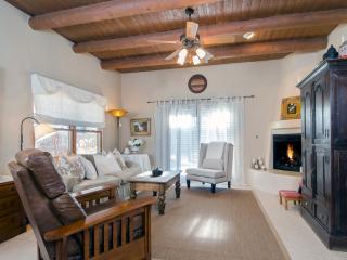 Casa la Canada ~ RA67654, Santa Fe