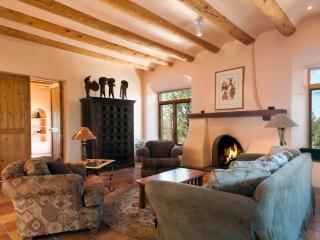 North Hills Casa ~ RA67649, Santa Fe