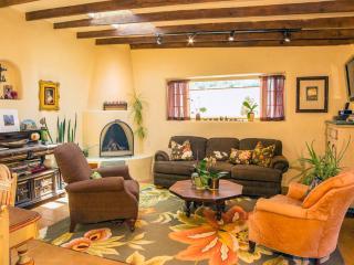 Casa Cubero ~ RA67651, Santa Fe