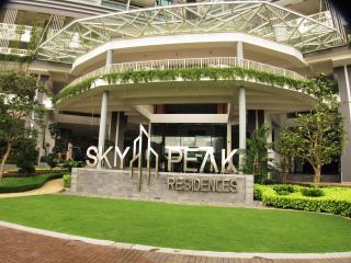 SisHome B10 Travelers' Favorite, Johor Bahru