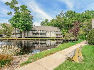 4801 Rally Court, Bethany Beach